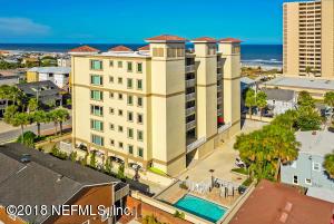 Photo of 116 19th Ave N, 502, Jacksonville Beach, Fl 32250 - MLS# 959826