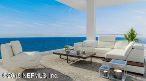 Photo of 1401 1st St S, 302, Jacksonville Beach, Fl 32250 - MLS# 960118