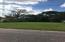 0 SHAMROCK AVE S, JACKSONVILLE, FL 32218