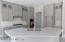 162 VILLAGE GRANDE DR, PONTE VEDRA, FL 32081