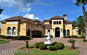 Photo of 2586 Manor Ct, Orange Park, Fl 32073 - MLS# 959912