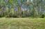 2007 BRIDGEWOOD DR, ORANGE PARK, FL 32065