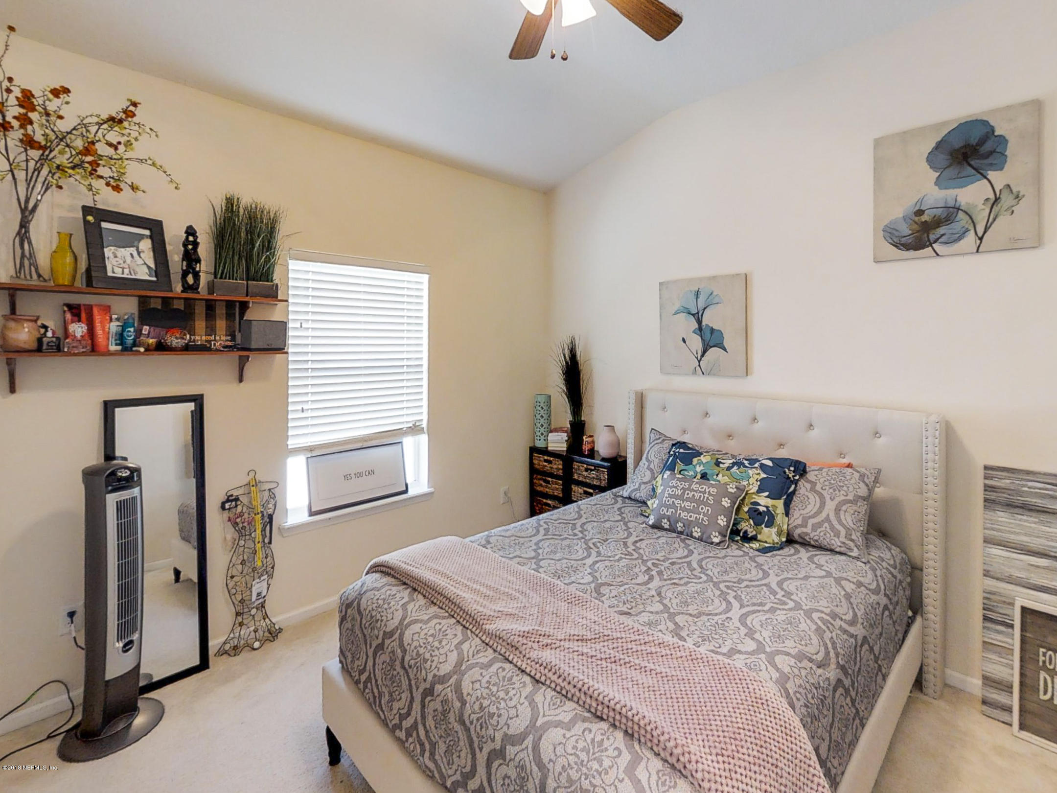 112 TOLLERTON, ST JOHNS, FLORIDA 32259, 3 Bedrooms Bedrooms, ,2 BathroomsBathrooms,Residential - single family,For sale,TOLLERTON,947389