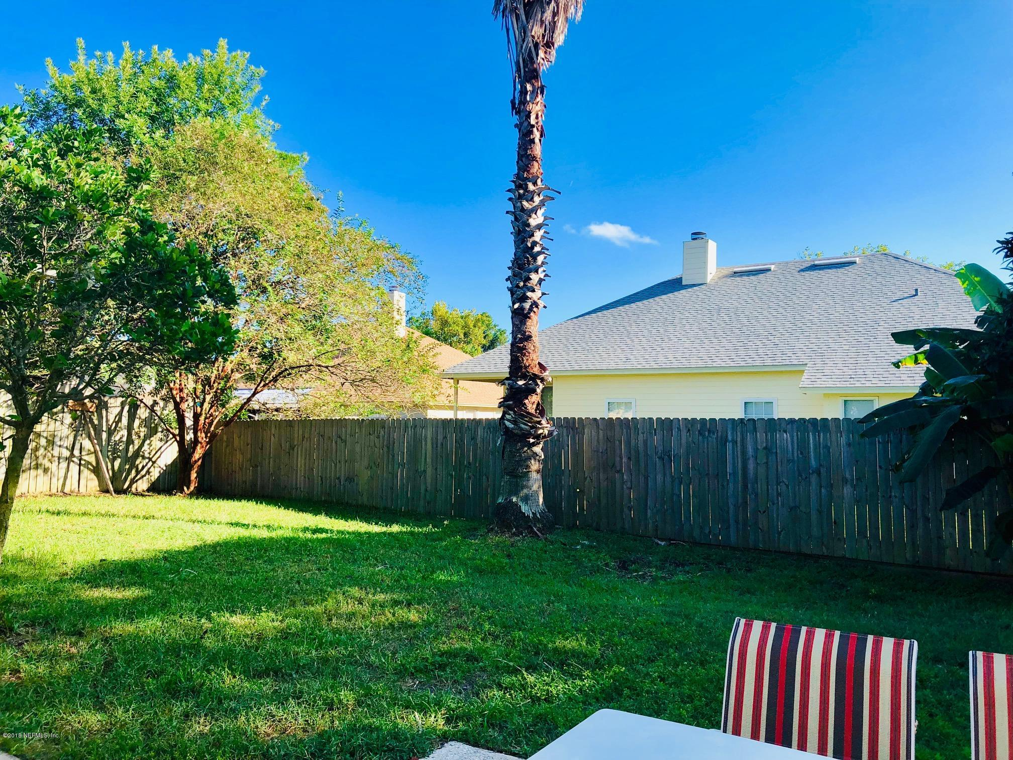 12270 SCOTTS COVE, JACKSONVILLE, FLORIDA 32225, 4 Bedrooms Bedrooms, ,2 BathroomsBathrooms,Residential - single family,For sale,SCOTTS COVE,959202