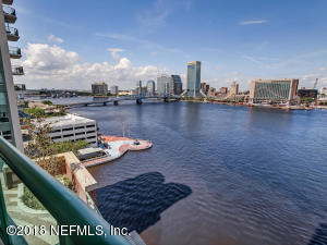 Photo of 1431 Riverplace Blvd, 1005, Jacksonville, Fl 32207 - MLS# 959985