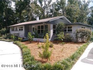 6950 HYDE GROVE AVE, JACKSONVILLE, FL 32210