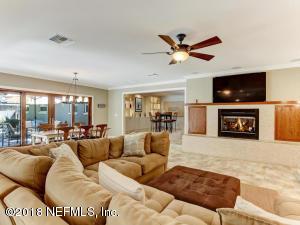 Photo of 2253 Miller Oaks Dr N, Jacksonville, Fl 32217 - MLS# 960138