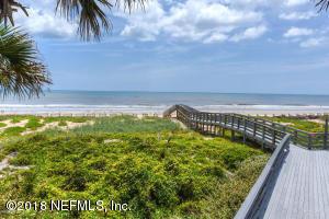 Photo of 147 Sea Hammock, Ponte Vedra Beach, Fl 32082 - MLS# 960006