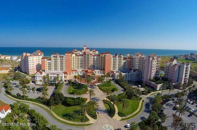 200 OCEAN CREST, PALM COAST, FLORIDA 32137, 1 Bedroom Bedrooms, ,1 BathroomBathrooms,Residential - condos/townhomes,For sale,OCEAN CREST,960031