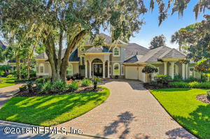 1609 SHEFFIELD PARK CT, JACKSONVILLE, FL 32225