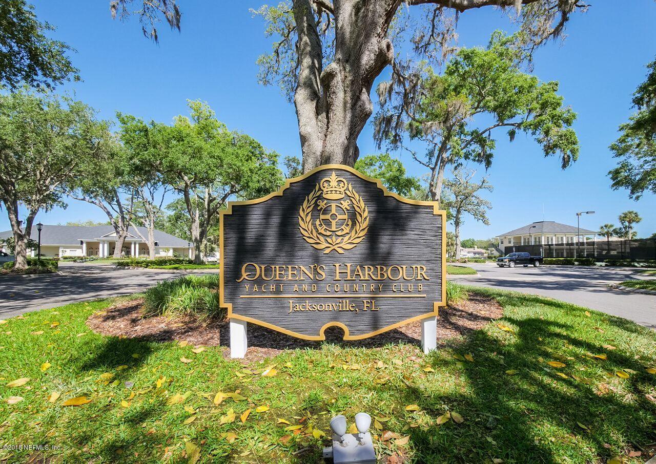 1609 SHEFFIELD PARK, JACKSONVILLE, FLORIDA 32225, 4 Bedrooms Bedrooms, ,4 BathroomsBathrooms,Residential - single family,For sale,SHEFFIELD PARK,961120