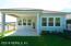 162 VISTA LAKE CIR, PONTE VEDRA, FL 32081