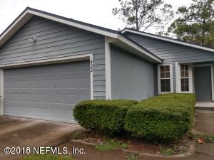 422 VERMONT AVE, GREEN COVE SPRINGS, FL 32043