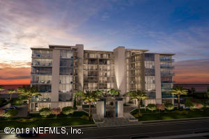 Property for sale at 1401 1st St S Unit: 304, Jacksonville Beach,  FL 32250