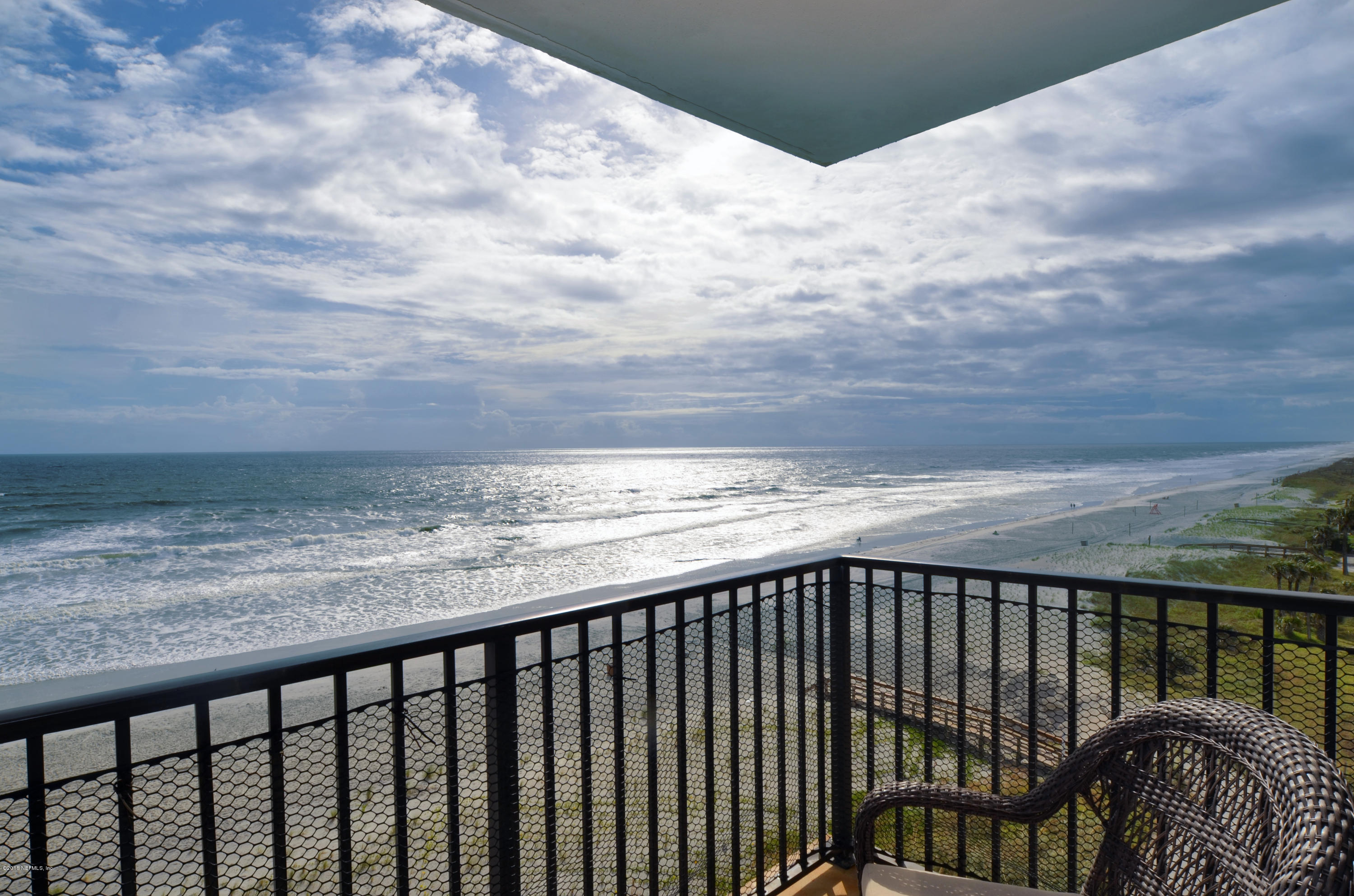 1301 1ST, JACKSONVILLE BEACH, FLORIDA 32250, 2 Bedrooms Bedrooms, ,2 BathroomsBathrooms,Residential - condos/townhomes,For sale,1ST,960340