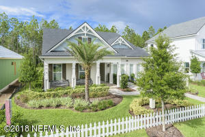 Photo of 88 Village Grande Dr, Ponte Vedra, Fl 32081 - MLS# 960184