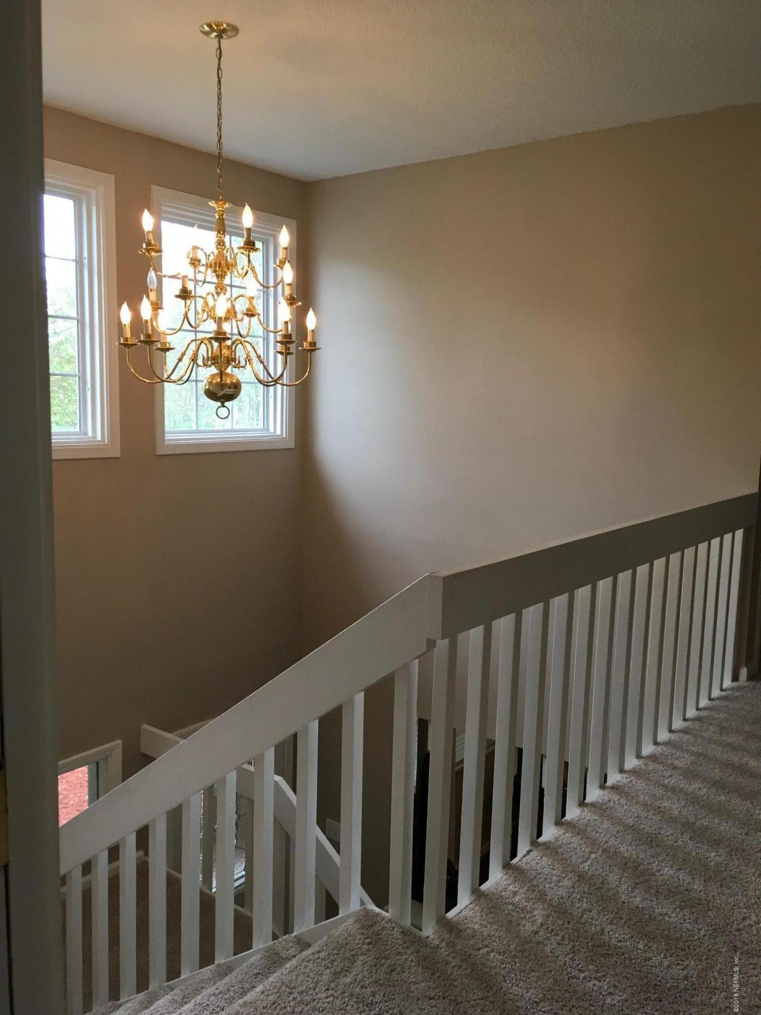 310 GLENEAGLES, ORANGE PARK, FLORIDA 32073, 4 Bedrooms Bedrooms, ,2 BathroomsBathrooms,Residential - single family,For sale,GLENEAGLES,960240