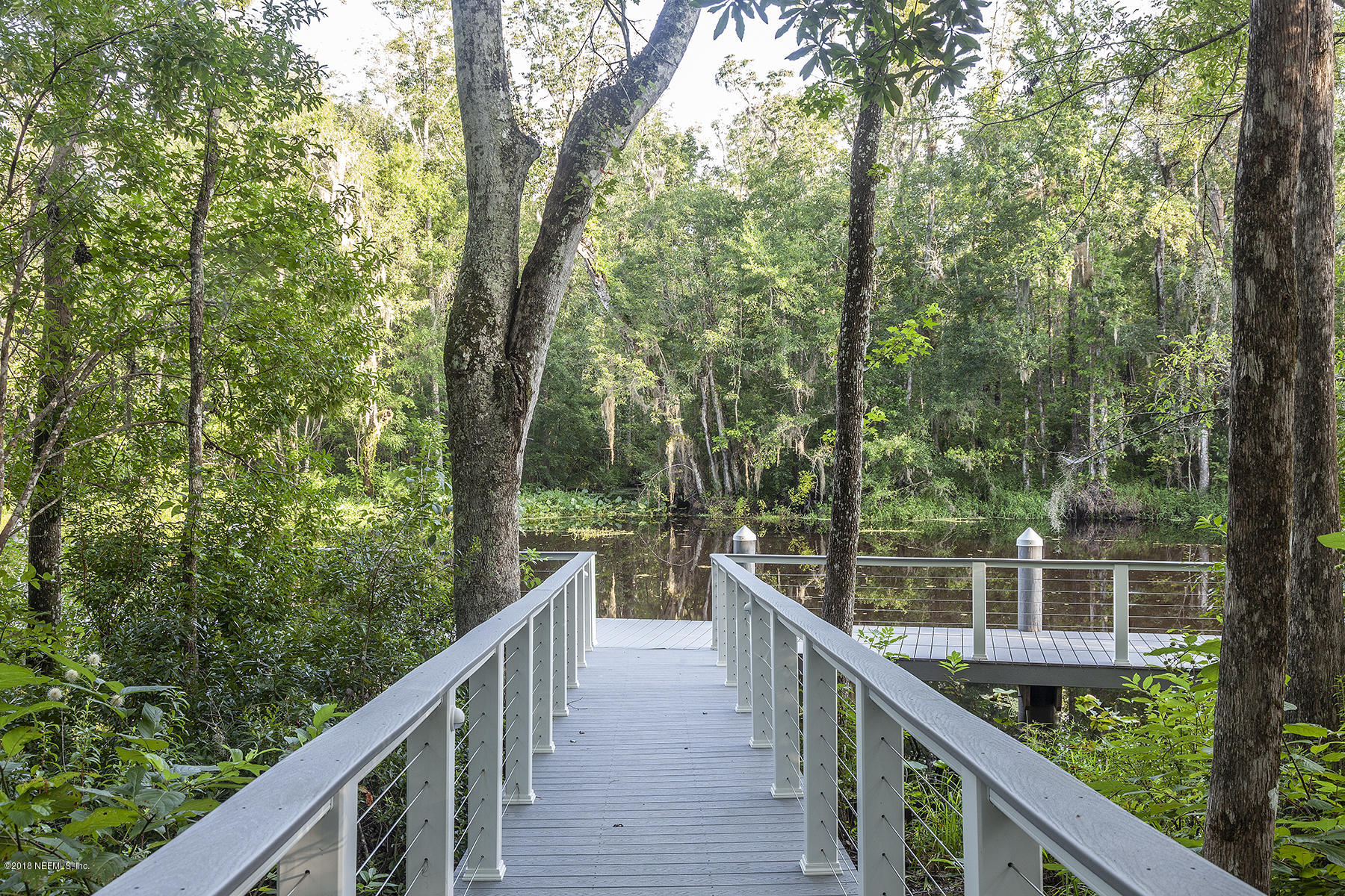 3345 SOUTHERN OAKS, GREEN COVE SPRINGS, FLORIDA 32043, ,Vacant land,For sale,SOUTHERN OAKS,960320