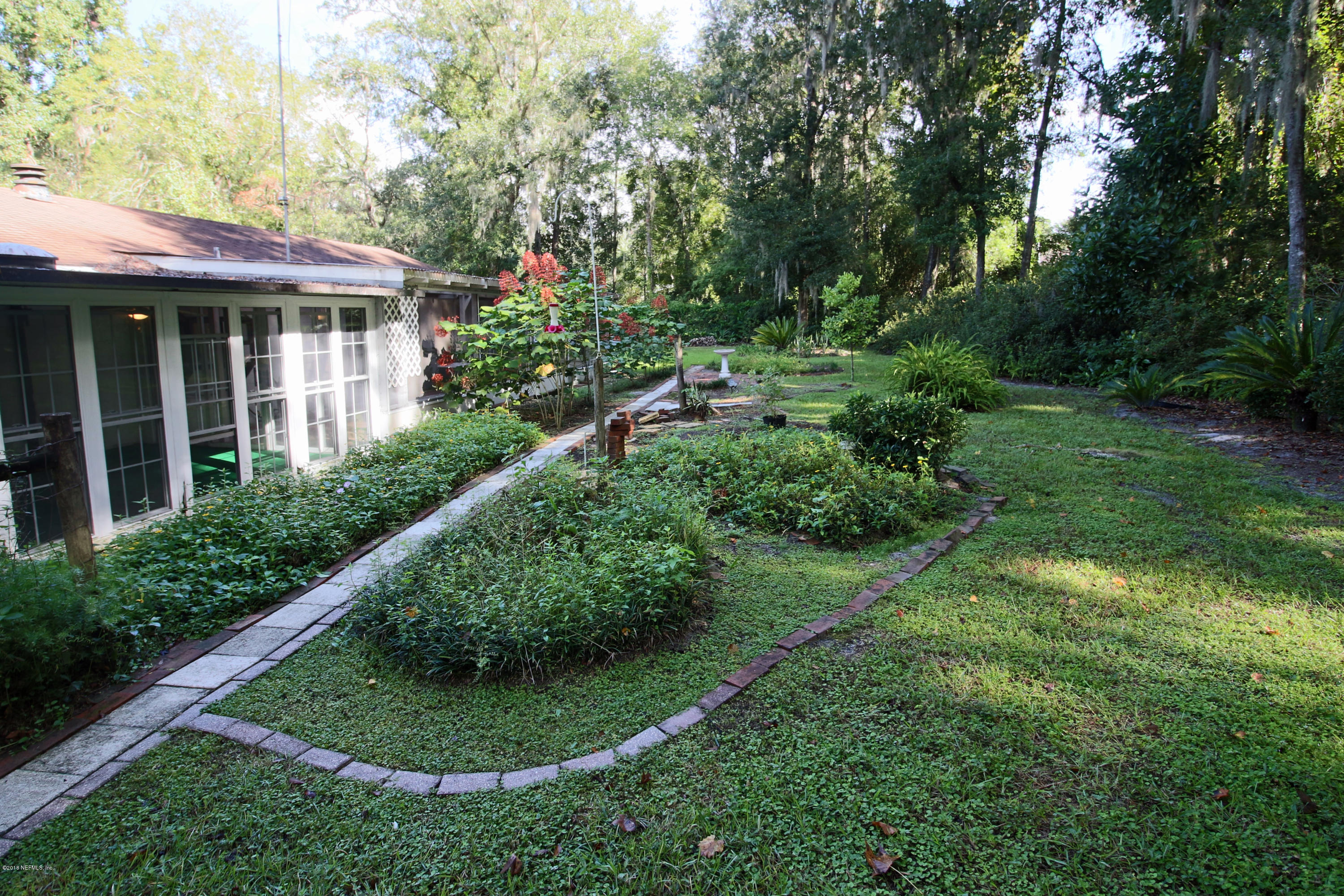 573 4TH, MELROSE, FLORIDA 32666, 3 Bedrooms Bedrooms, ,3 BathroomsBathrooms,Residential - single family,For sale,4TH,951993