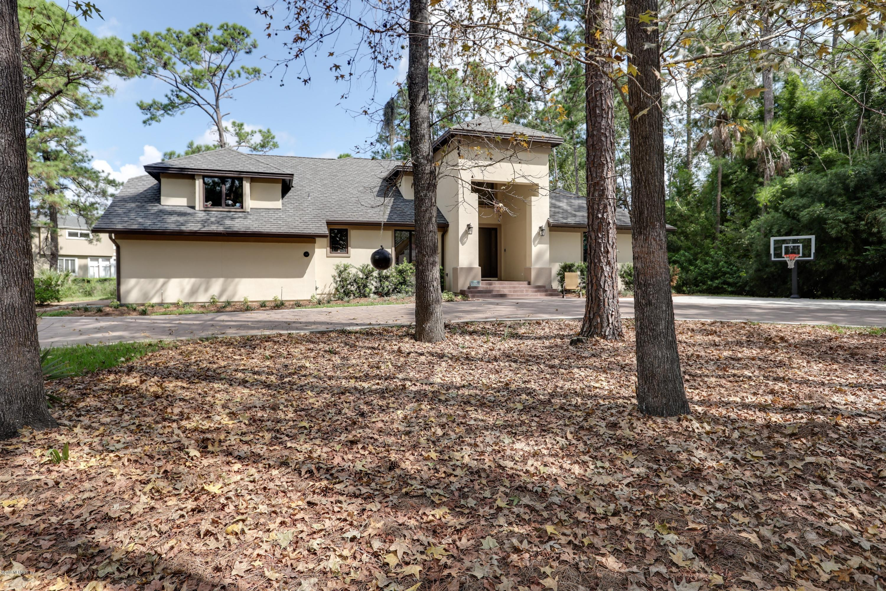 12516 OLD STILL, PONTE VEDRA BEACH, FLORIDA 32082, 4 Bedrooms Bedrooms, ,4 BathroomsBathrooms,Residential - single family,For sale,OLD STILL,963534