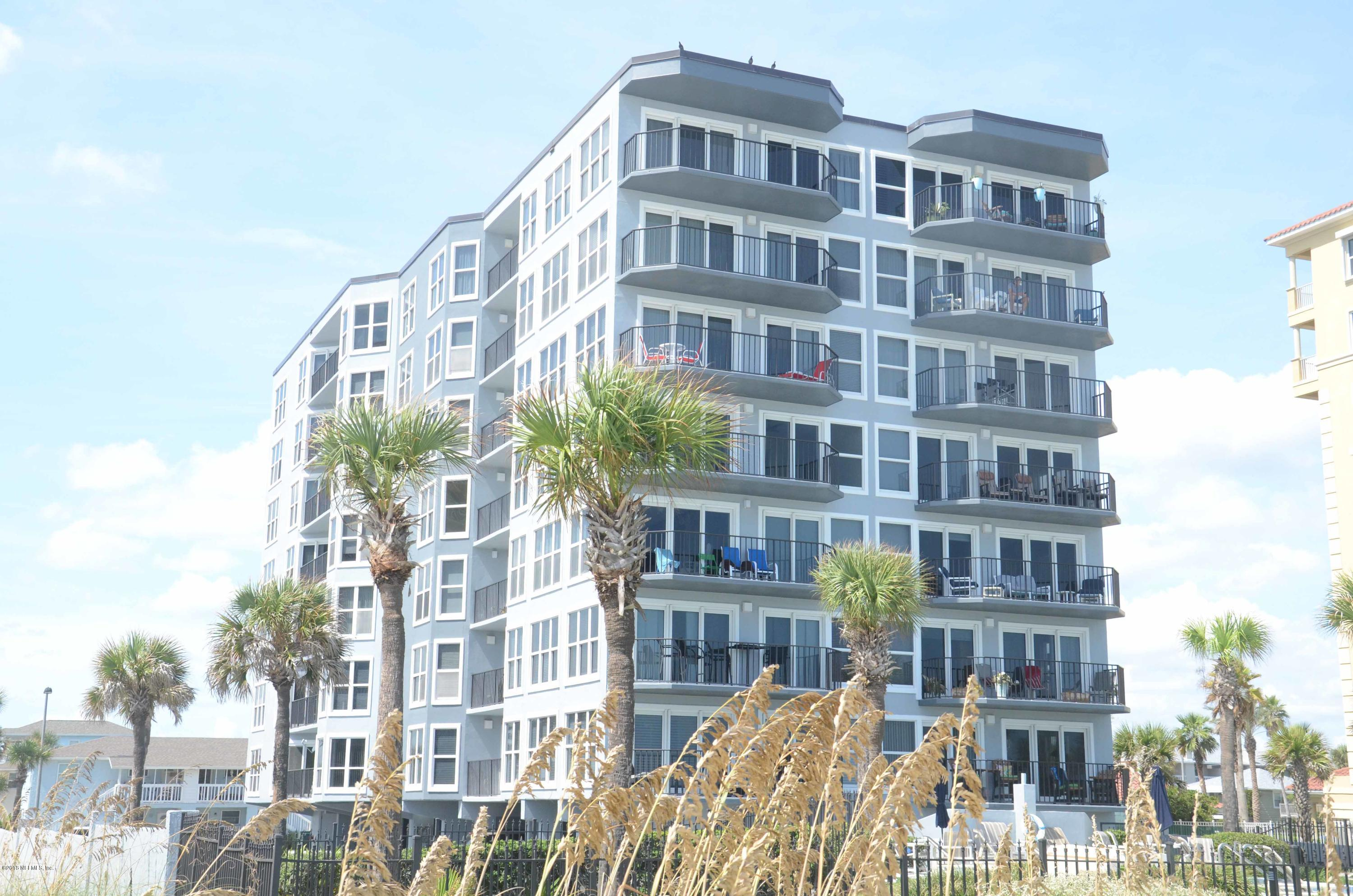 1551 1ST, JACKSONVILLE BEACH, FLORIDA 32250, 3 Bedrooms Bedrooms, ,2 BathroomsBathrooms,Residential - condos/townhomes,For sale,1ST,960246