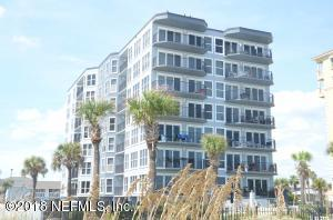 Photo of 1551 S 1st St, 503, Jacksonville Beach, Fl 32250 - MLS# 960246