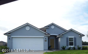 Photo of 9855 Kevin Rd, Jacksonville, Fl 32257 - MLS# 934308