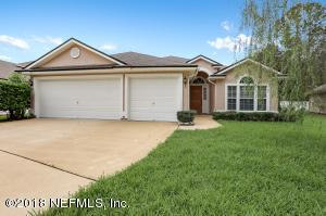 Photo of 1422 W Chinaberry Ct, Jacksonville, Fl 32259 - MLS# 960734