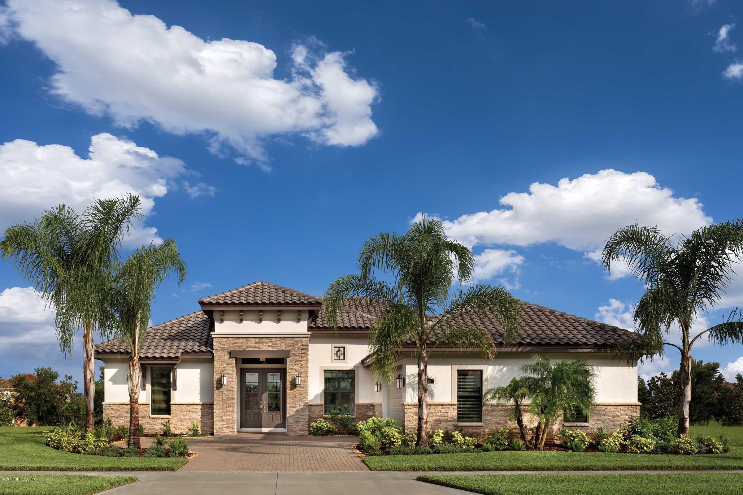 5028 SAN JOSE, JACKSONVILLE, FLORIDA 32207, 3 Bedrooms Bedrooms, ,3 BathroomsBathrooms,Residential - single family,For sale,SAN JOSE,960532