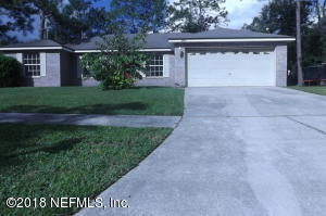 Photo of 9992 Lightner Ln, Jacksonville, Fl 32257 - MLS# 960434