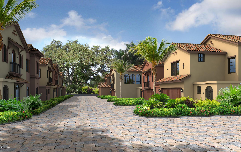 8841 LA TERRAZZA, JACKSONVILLE, FLORIDA 32217, 3 Bedrooms Bedrooms, ,2 BathroomsBathrooms,Residential - single family,For sale,LA TERRAZZA,960497