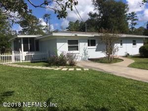 10187 HERNDON RD, JACKSONVILLE, FL 32246