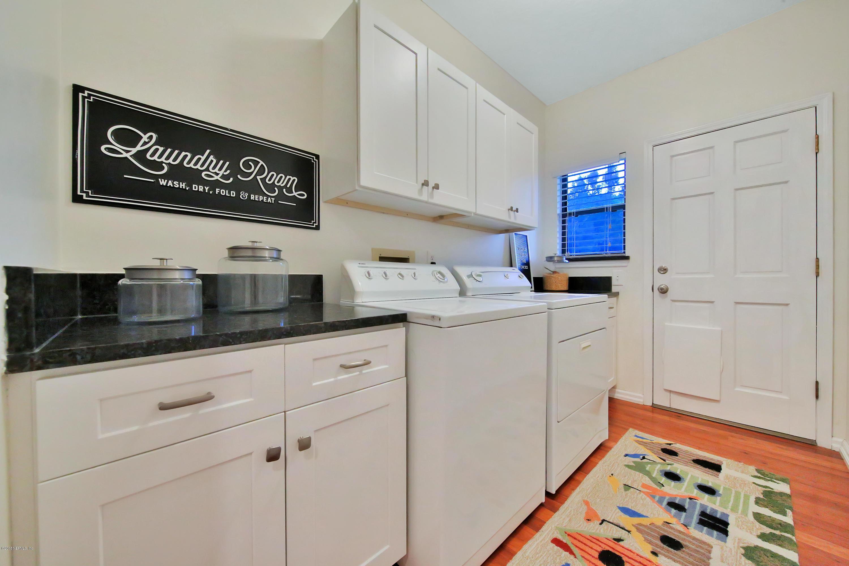 2640 LYNNHAVEN, JACKSONVILLE, FLORIDA 32223, 4 Bedrooms Bedrooms, ,3 BathroomsBathrooms,Residential - single family,For sale,LYNNHAVEN,942293