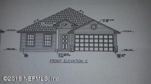 Photo of 1855 James Madison, Jacksonville, Fl 32221 - MLS# 959844