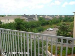 10075 N GATE PKWY, 2806, JACKSONVILLE, FL 32246