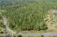 0 FOREST TRAIL RD, JACKSONVILLE, FL 32234