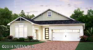 Photo of 13467 Nogal Ln, Jacksonville, Fl 32246 - MLS# 960546