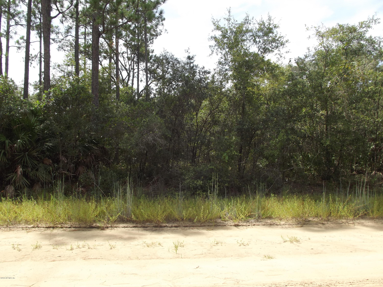 0 GUY, INTERLACHEN, FLORIDA 32148, ,Vacant land,For sale,GUY,958707