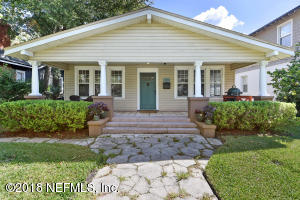 Photo of 2050 Myra St, Jacksonville, Fl 32204 - MLS# 960606