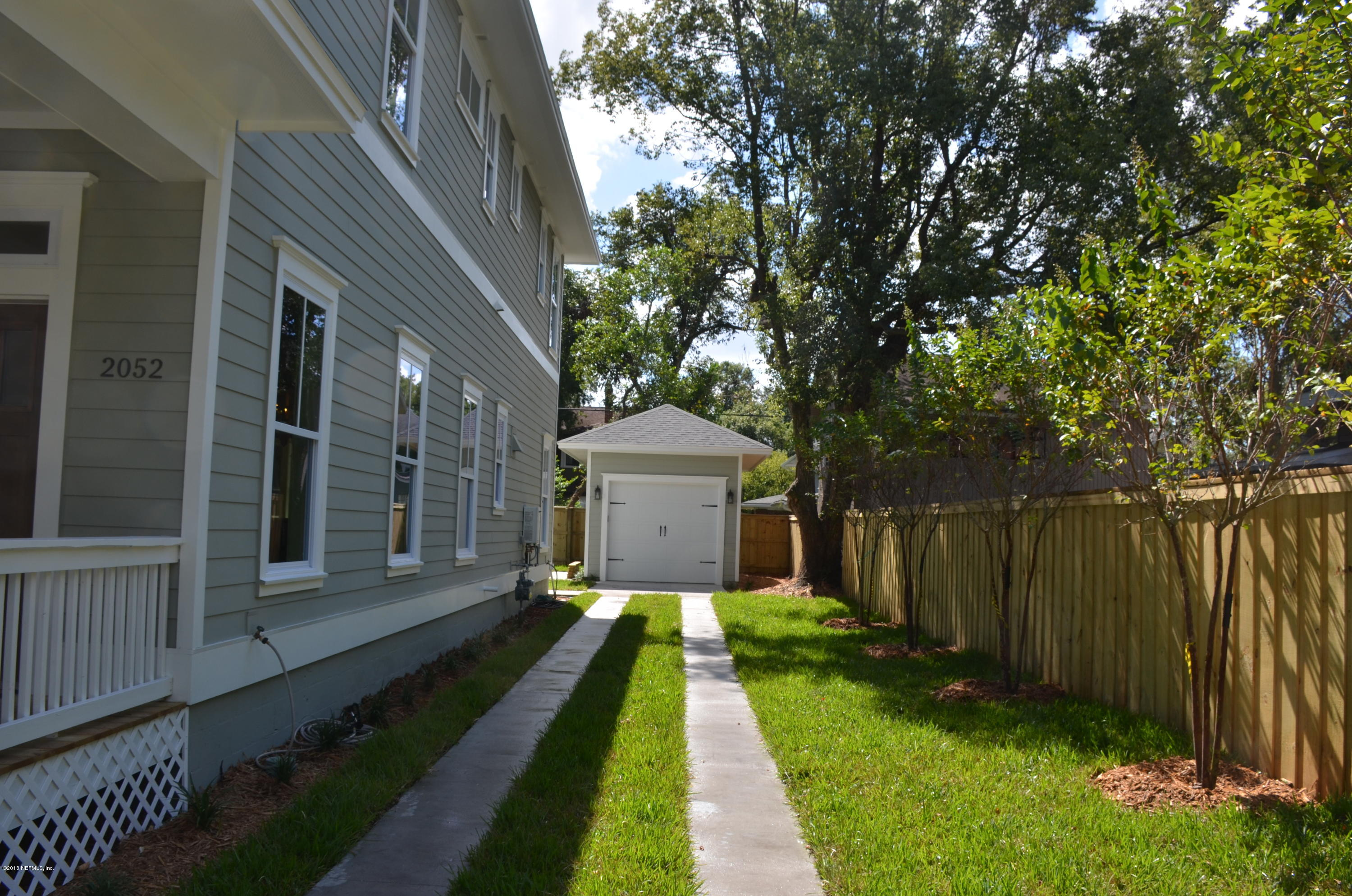 2052 ERNEST, JACKSONVILLE, FLORIDA 32204, 4 Bedrooms Bedrooms, ,3 BathroomsBathrooms,Residential - single family,For sale,ERNEST,946594