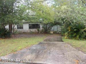Photo of 2962 Lopez Rd, Jacksonville, Fl 32216 - MLS# 960621