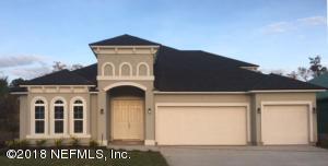 Photo of 3807 Hammock Bluff Dr, Jacksonville, Fl 32226 - MLS# 952413