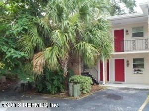 Photo of 4836 Atlantic Blvd, 108, Jacksonville, Fl 32207 - MLS# 960629