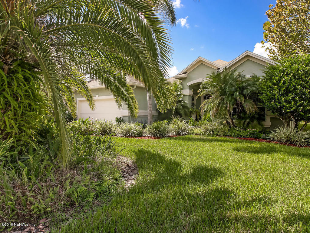 505 PARKE VIEW, ST JOHNS, FLORIDA 32259, 4 Bedrooms Bedrooms, ,3 BathroomsBathrooms,Residential - single family,For sale,PARKE VIEW,960682