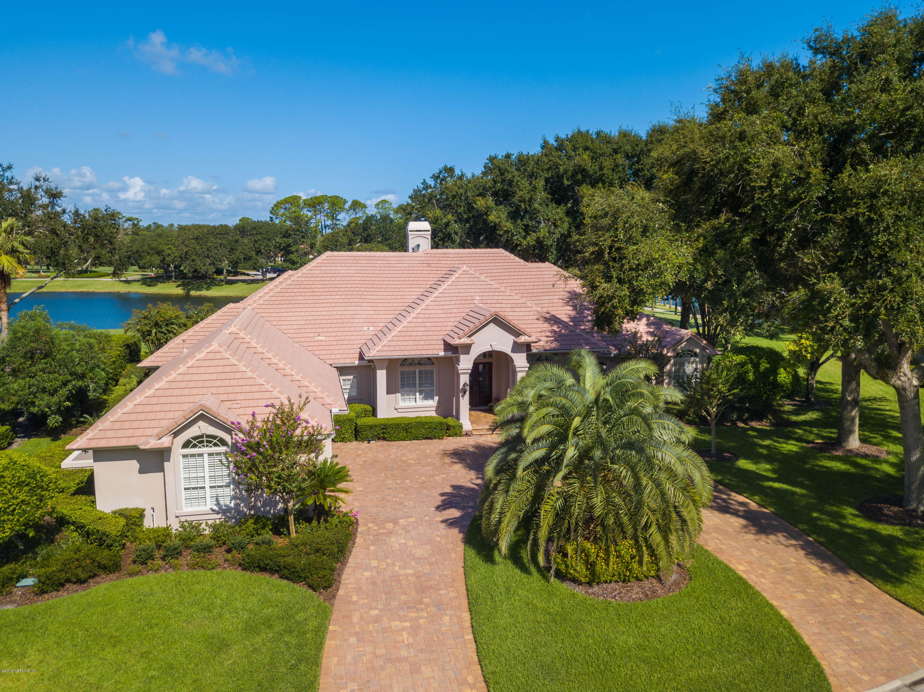 104 Indigo Run Ponte Vedra Beach, FL 32082