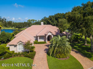 104 INDIGO RUN, PONTE VEDRA BEACH, FL 32082