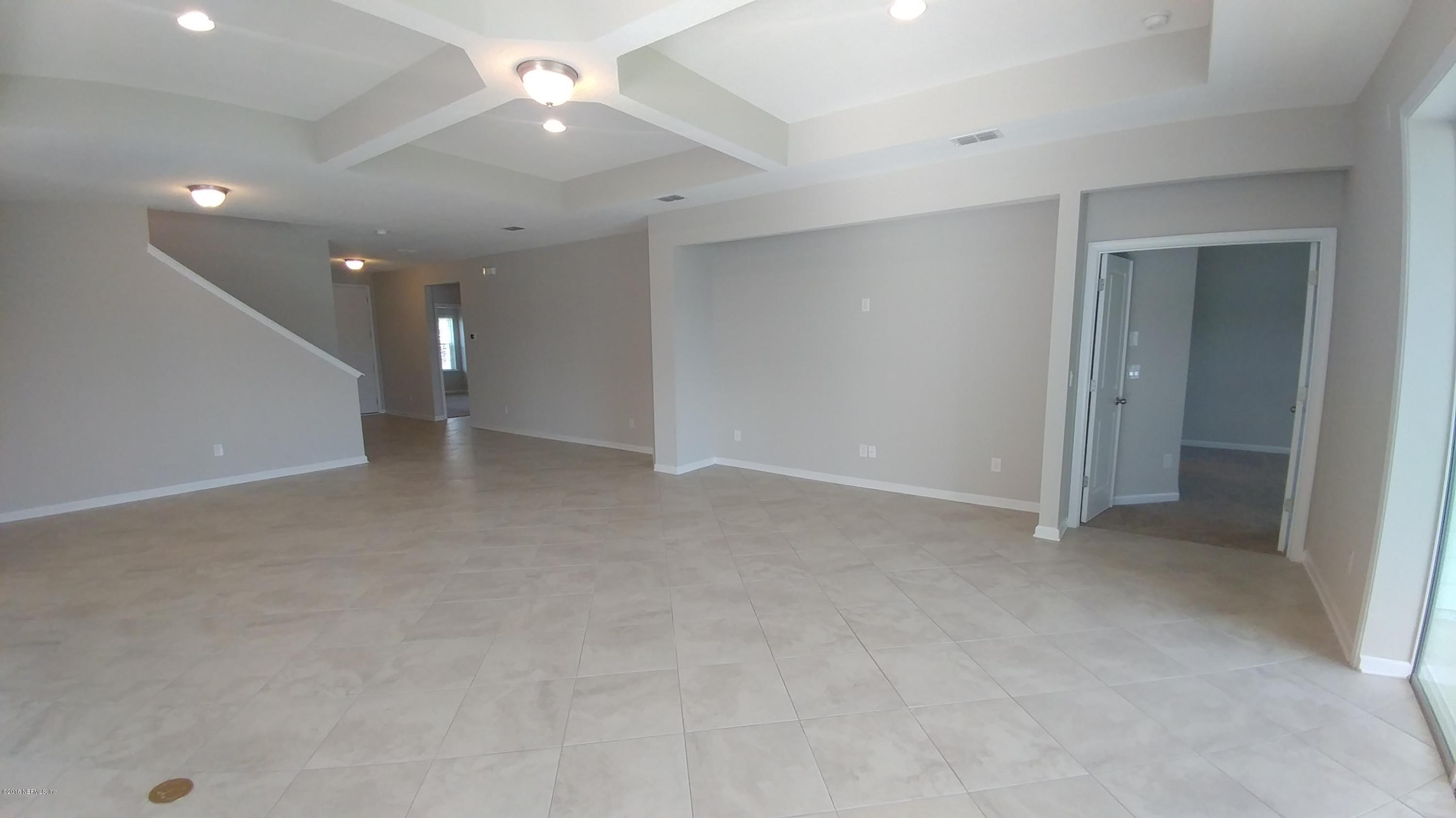 95298 SNAPDRAGON, FERNANDINA BEACH, FLORIDA 32034, 4 Bedrooms Bedrooms, ,4 BathroomsBathrooms,Residential - single family,For sale,SNAPDRAGON,954052