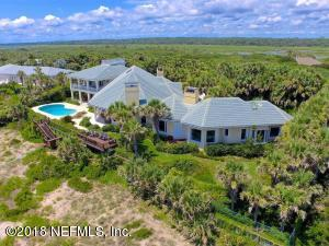 Property for sale at 1299 Ponte Vedra Blvd, Ponte Vedra Beach,  FL 32082