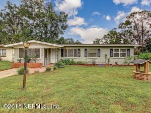 Photo of 5480 Park St, Jacksonville, Fl 32205 - MLS# 960712