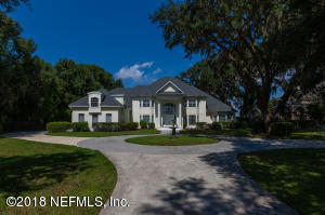 Photo of 12626 Mandarin Rd, Jacksonville, Fl 32223 - MLS# 960959